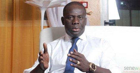 Conseil constitutionnel : Le verdict est tombé pour Malick Gackou !