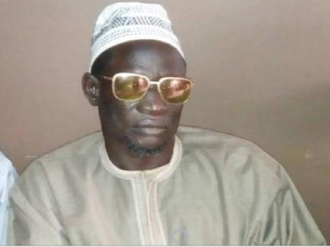 Urgent - Nécrologie : le maire de Mbacké Cadior est décédé