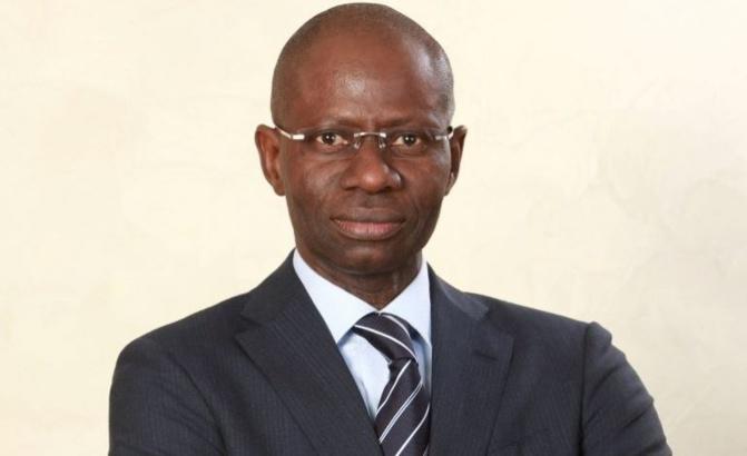 Parrainage: Boubacar Camara recalé avec plus de 36 000 signatures rejetées