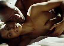 Ce que les hommes aiment au lit