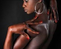 REGARD EXTÉRIEUR: La beauté (fatale ?) des Sénégalaises