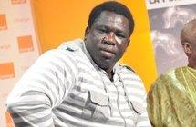 MBAYE CISSÉ SUR LES POTENTIELS ADVERSAIRES DE YÉKINI : «Il peut affronter Lac 2 Balla Gaye 2 et Tapha Tine »