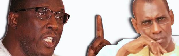Saldé: Bataille rangée entre des militants de l'APR