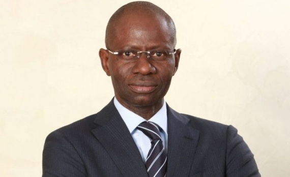 «Le régime a donné au Conseil constitutionnel un fichier miné»