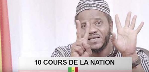 Fake News- Aucune convocation à la police ou à la gendarmerie des rappeurs Thiat et Kilifeu