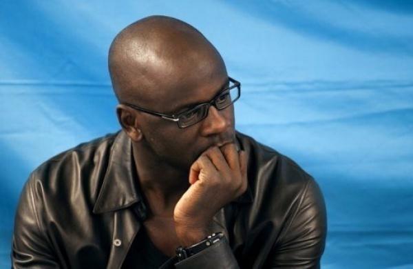 Discrimination : Thuram veut le départ de Laurent Blanc