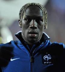 Primes du Mondial: Sagna partage entre la France et le Sénégal
