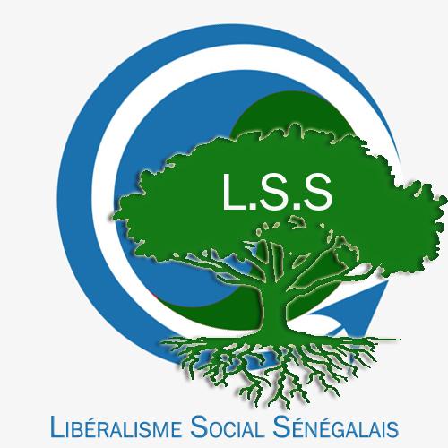 55 990 signatures déposées, 8 745  validées, 12 814 doublons et 34 431 signatures rejetées pour Samuel Sarr