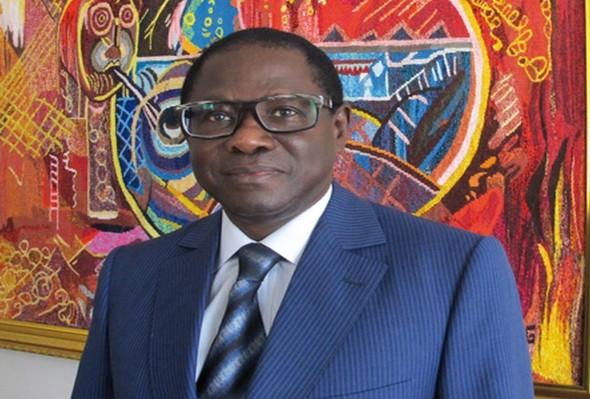 La grosse FAKE NEWS de Pape Diop : Le Sénégal est plus endetté que le Burkina Faso et la Côte d'Ivoire