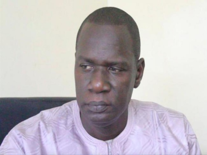 Momar Ndiongue : «les conséquences du parrainage pourraient nuire à Macky Sall» (Analyste)