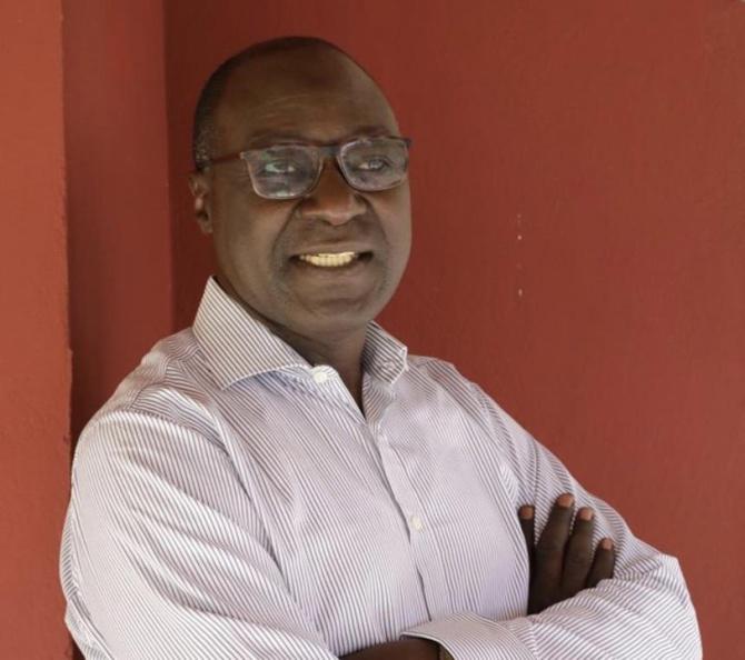 Habib Ndao (Doomi-Rewmi): « l'opposition traverse des moments de désarroi... Sonko, inexpérimenté, vise 2024 »