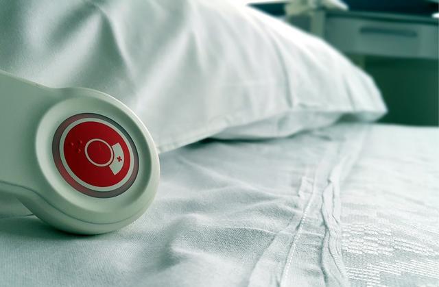 Violée pendant son coma, une femme accouche d'un petit garçon
