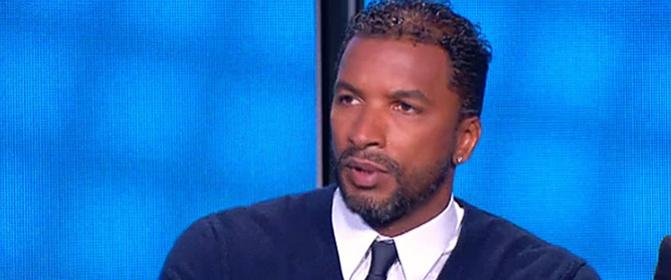 Habib Beye : ''El Hadj Diouf est le premier à m'inviter à venir jouer avec les Lions''
