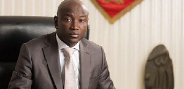 Aly Ngouille Ndiaye : «Il n'y a qu'un seul fichier électoral et c'est celui-ci qui a été mis à la disposition du Conseil constitutionnel»
