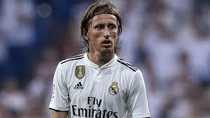 Real Madrid : Le tacle de Modric à ses coéquipiers