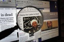 """Les théories du complot: """"On nous ment"""" sur la mort de Ben Laden"""