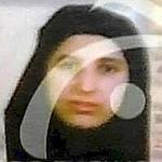 Les secrets des trois veuves de Ben Laden