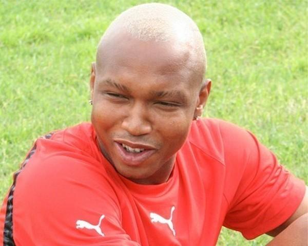 EL Hadji  Diouf bientôt... entraîneur ?