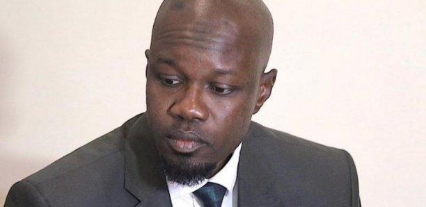 """Pétrole et gaz - 117 millions à Ousmane Sonko: Le scandale """"Tullow oil"""" qui peut éclabousser le candidat"""