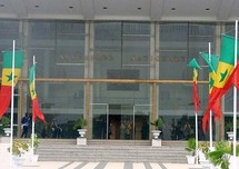 Cherté du loyer à Dakar et dans les régions : Les conclusions de la commission parlementaire bientôt sur la table du gouvernement