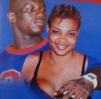 Le couple Boury Bathily-Balla Gaye 2 dans l'impasse