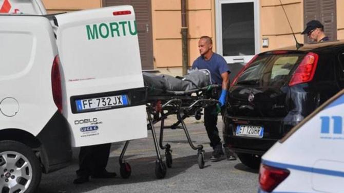"""Exclusif : Témoignage poignant de la mère de la fille qui a tué son agresseur sexuel """"marocain"""" en Italie"""