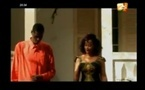 Ndiol tothie tothie - Simbeu
