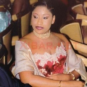 Re-mariage avec Youssou Ndour : Mamy Camara ne reviendra pas