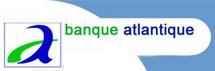 Touba : la Banque Atlantique perd 5 millions dans un cambriolage