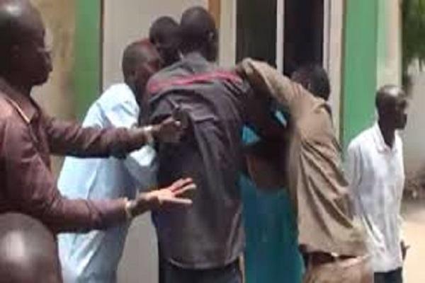 Vélingara : le 2e adjoint au maire tabassé par les partisans du maire