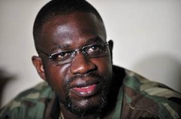 [Vidéo] Le coup d'Etat manqué d'Ibrahima Coulibaly dit IB