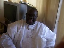 [Nay Leer akk…] El Hadji Assane Guèye, directeur des programmes de la RFM: Les raisons d'une réussite