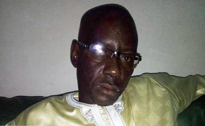 Destruction de biens appartenant à autrui : Un frère de Macky Sall arrêté puis relâché…