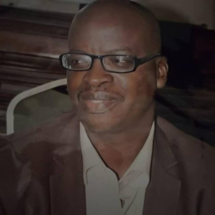 Affectation abusive des magistrats du Parquet : Les dessous de l'affectation de l'ancien Procureur de Mbour, Alioune Sarr à Saint Louis