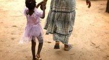 Le Sénégal cherche un remède aux grossesses précoces