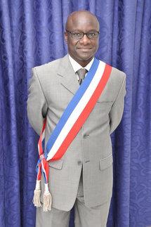 « LA VOIX/VOIE DES JEUNES » Recevait M Lamine N'DAW Conseiller D'arrondissement à la mairie de Paris 17