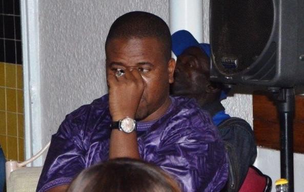 Bougane Guèye Dany révèle :