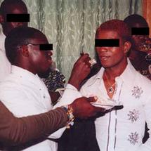 AU SECOURS ! L'HOMOSEXULITE GAGNE DU TERRAIN AU SENEGAL ET NOTRE PROGENITURE EST EXPOSEE