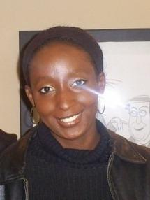 Mamadou Chérif Diallo, frère de Nafissatou Diallo : « Ma sœur n'a pas été manipulée »