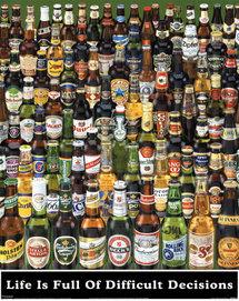 QUESTION D'ACTUALITE VENTE ALCOOL AU DETAIL SUPERETTES STATIONS D'ESSENCE DU PR IBA DER THIAM