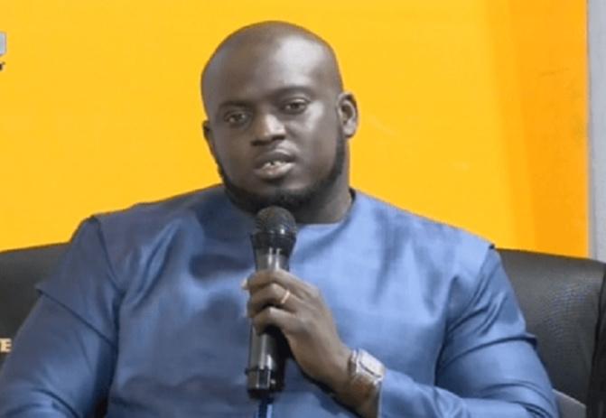 Combat Modou Lo Vs Balla Gaye 2- Nouvelle sortie sur l'affaire des 200 millions de Fcfa : Aziz Ndiaye s'explique