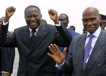 L'avocat Ciré Clédor Ly accuse : 'L'assignation à résidence surveillée du couple Gbagbo est une détention arbitraire'