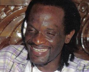 Aladji Gora, comédien à Soleil Levant : « Youssou Ndour m'a pardonné »