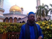 Thiès a abrité le lancement de l'Organisation musulmane africaine pour la solidarité