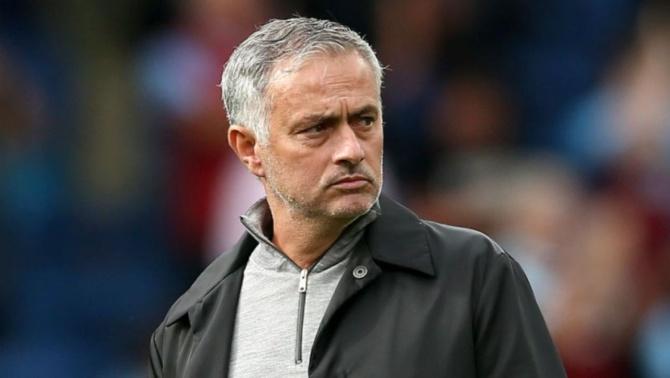 """Mourinho sur le Real Madrid : """"Un mensonge répété mille fois..."""""""