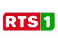 Le match Cameroun-Sénégal sera retransmis par la RTS (direction)