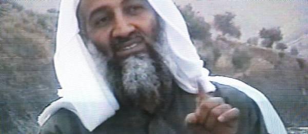 Comment Ben Laden envoyait ses e-mails sans Internet