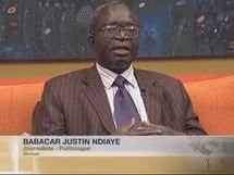 [Chronique] COTE D'IVOIRE – SENEGAL : L'axe hyperactif Abidjan-Dakar