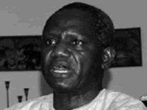 VISITE DES MEMBRES DE BENNO A MBANE : Aliou Diack maintient sa grève de la faim