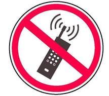 Le téléphone portable : support de tricherie dans les écoles